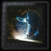 Our Ravenna Ohio customers appreciate our offering short run and production run Mig welding and tig welding for aluminum, stainless steel and mild steel at our Twinsburg Ohio Facility.